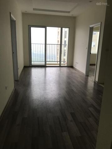 Bán căn hộ chung cư tại dự án The Golden An Khánh 32T, Hoài Đức, Hà Nội. DT 73m2, giá 1.25 tỷ 12551587