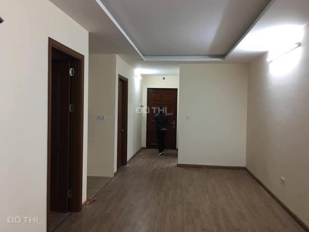 Bán căn hộ chung cư 2 PN, căn góc DT 73m2, thiết kế đẹp giá hợp lý 12553055