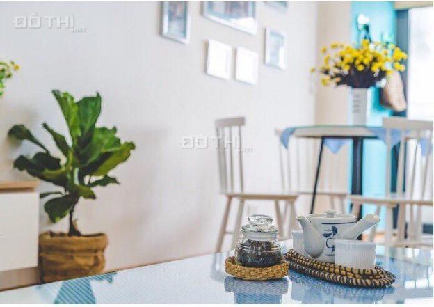 Giỏ hàng 1-2PN căn hộ Mường Thanh tháng 4 giá tốt, nội thất đẹp 12559976