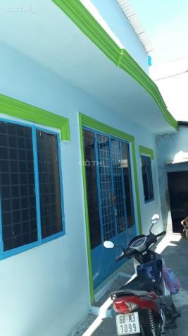 Bán nhà cấp 4 đường nhánh Nguyễn Chí Thanh, phường Rạch Sỏi 12562068