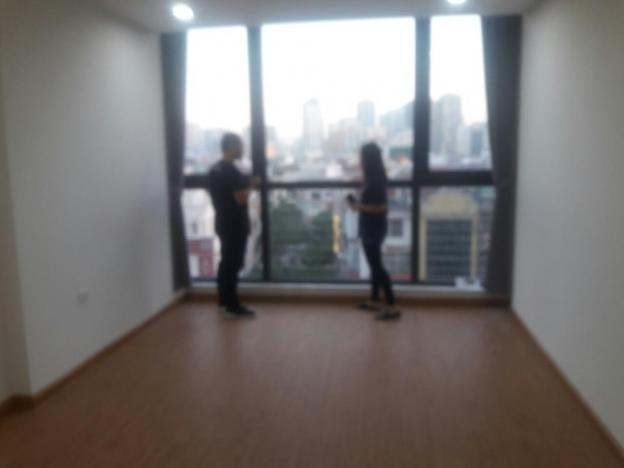 Cho thuê căn hộ N04 - MD Complex - Trung Hòa Nhân Chính 90m2 - 2 phòng ngủ nội thất cơ bản 12601254