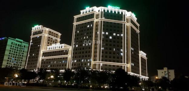 Eco City Việt Hưng nhận nhà ở ngay, chỉ 1.672 tỷ, căn 2 PN, 63.6m2. Xem CH thực tế LH 0902253228 12578551