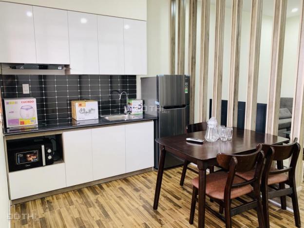 Cho thuê căn hộ tại dự án Waterfront City diện tích 40m2, giá 6 triệu/th. LH 0902.088.582 12578638