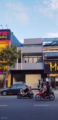 Bán nhà giá cực rẻ cho mặt tiền gần 7m đường Lê Duẩn, vị trí đẹp rất thích hợp KD, mở VP 12578877