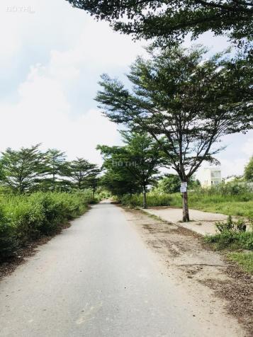 Bán đất nền dự án Đông Dương, Bưng Ông Thoàn, Q9, vị trí đẹp - giá rẻ - đầu tư sinh lời cao 12579435