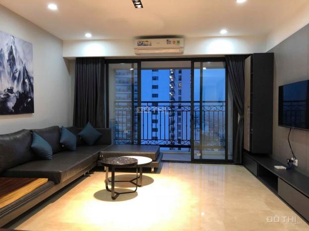 Cho thuê căn hộ 146m2 D'. Le Roi Soleil Tây Hồ, full đồ, chỉ cần xách vali đến ở. LH 0986.887.556 12579452