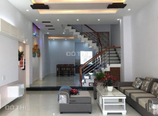 Bán nhà đẹp trung tâm Lương Định Của - Đống Đa, 47m2 x 4T, 5.2 tỷ 12579928