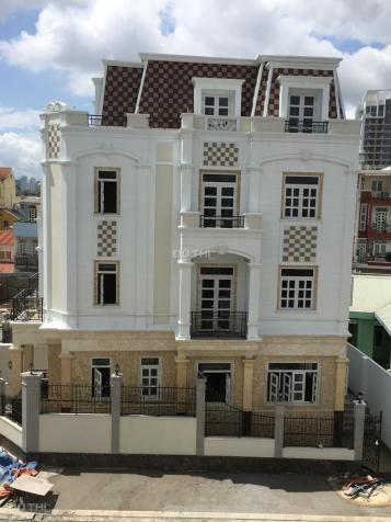 Bán nhà biệt thự, LK tại dự án Little Village, Thủ Đức, Hồ Chí Minh. DT 355.45m2, giá 10.8 tỷ 12583686