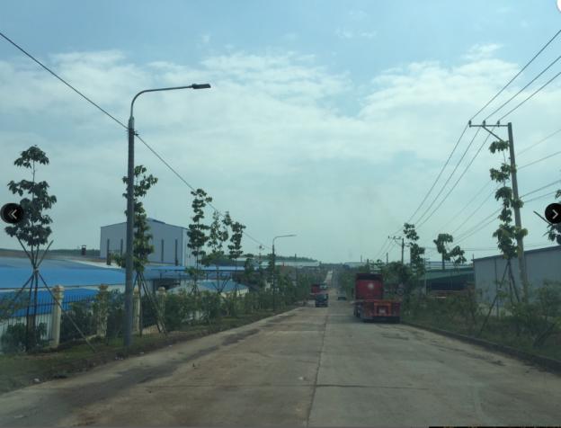 Bán xưởng cụm công nghiệp Tân An, Vĩnh Cửu, Đồng Nai, Mr Tài 0936784029 12628982