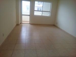 Bán căn hộ chung cư Tân Mỹ, ngay trung tâm Quận 7, giá rẻ cho sinh viên mua ở, giá từ 930tr 11709344