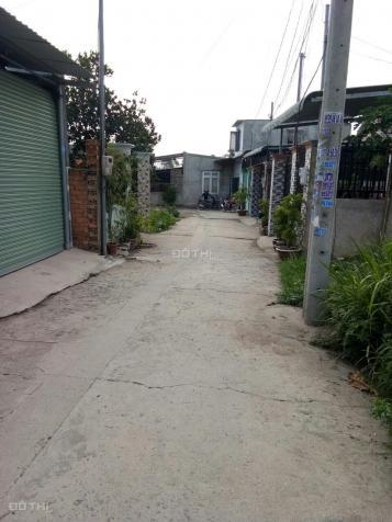 Bán đất sổ riêng 128m2 đất ODT 100% khu phố 4 Trảng Dài, Biên Hoà, Đồng Nai 12589427