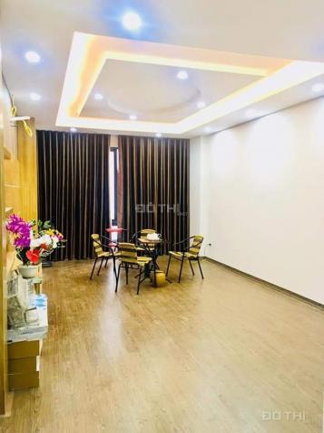 Bán nhà riêng Lê Trọng Tấn, Quận Thanh Xuân, thang máy ô tô, KD. Giá chỉ 12 tỷ 12589503