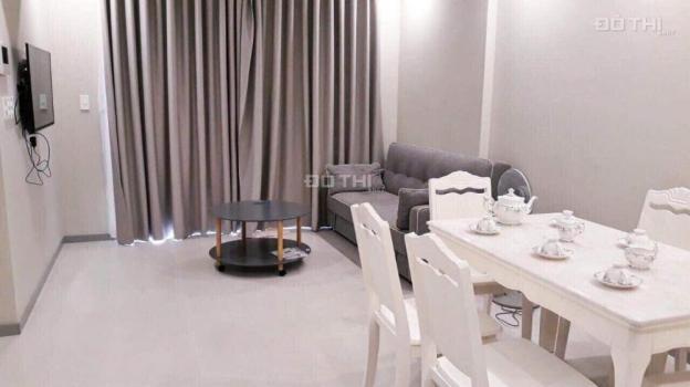 Gold view Q4, 1 phòng full nội thất cực đẹp, chỉ 15tr/tháng. một căn duy nhất 12589727