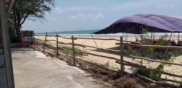 Đất nền La Gi, Bình Thuận, gần khu du lịch Dinh Thầy Thím, Resort Đất lành. LH: 0937994979 12590402