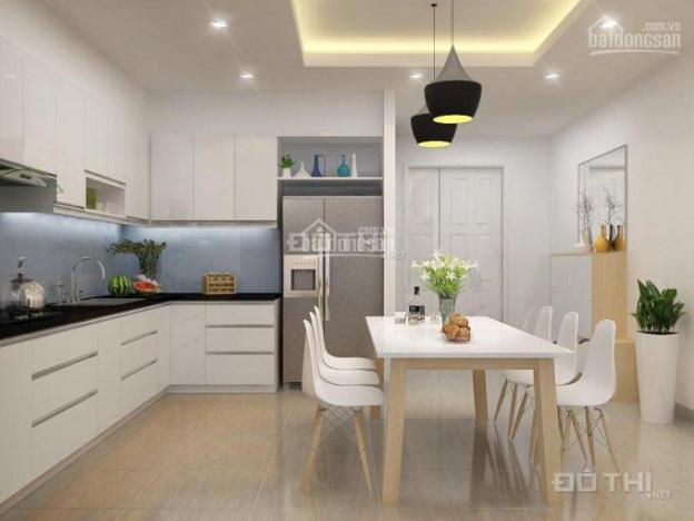 Chính chủ gửi bán nhiều căn hộ Tropic Garden 2-3PN giá cực tốt. LH: 0912460439(Hòa) 12496453