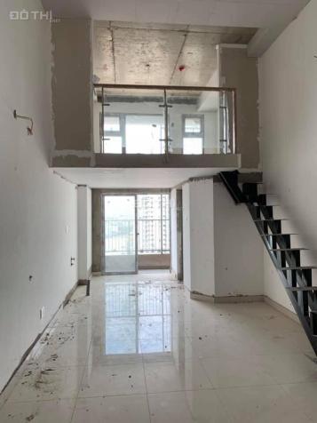 Bán 8 căn Officetel La Astoria. Giá chỉ từ 39tr/m2 đã bao gồm VAT. LH: 09.17.47.90.95 12592275