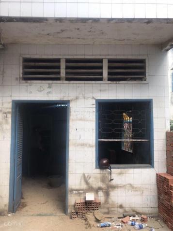 Kẹt tiền nuôi con bán gấp nhà cấp 4 đường Lê Đức Thọ, Gò Vấp, giá 1,4 tỷ - 0929284427 12592993