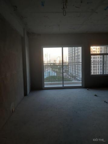 Bán gấp Sunrise City View 99m2, 3PN, lầu cao, căn góc giá rẻ 3.75 tỷ bao phí thuế. LH: 0868985910 12594213