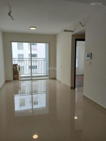 Hot bán gấp Sunrise City View 2PN, hoàn thiện cơ bản, giá rẻ 2.85 tỷ bao phí thuế. LH: 0868985910 12594220
