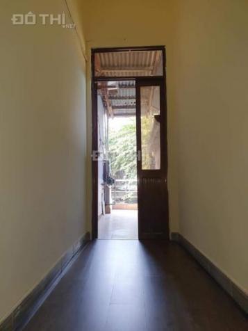 Nhà nhỏ nhỏ xinh xinh, khu sầm uất Đà Nẵng 12594384