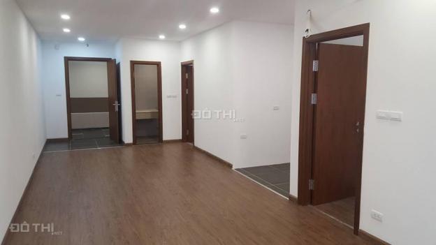 Chỉ 690 triệu có mua được chung cư trong quận Hoàng Mai, 3PN, đầy đủ nội thất không 12594860