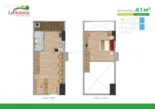 Cập nhật các căn La-Astoria đang bán giá tốt ngày 19/4. Lh 0907782122 12596099