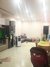 Bán căn hộ chung cư Hiệp Tân 1.45 tỷ, 47m2 75 Tô Hiệu, P. Hiệp Tân, Q. Tân Phú 12599061