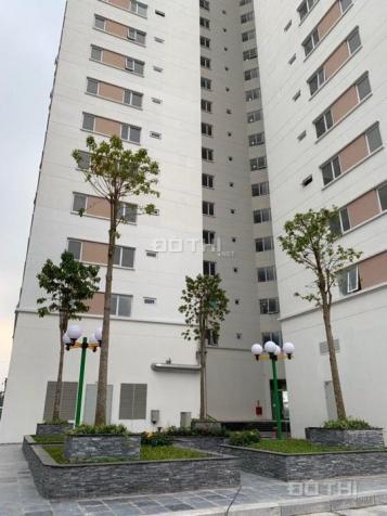 Dự án nhà ở xã hội dự án Eurowindow River Park - Đông Anh, 14 tr/m2, DT 68m2, ký trực tiếp với CĐT 12602794