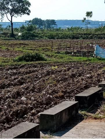 Tôi cần bán đất đấu giá khu Quang Tiến, Sóc Sơn chỉ từ 9,3 triệu/m2 12604994