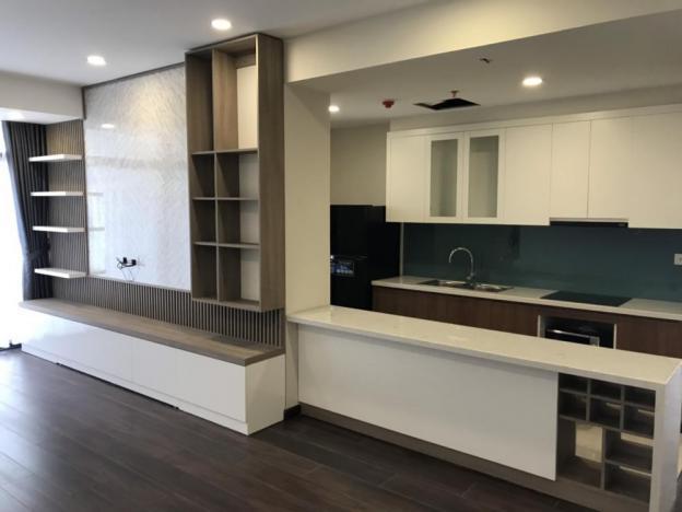 Cho thuê căn hộ chung cư Tràng An Complex, diện tích 74.5m2 - 104m2, giá từ 9tr đến 13tr/tháng 12612665