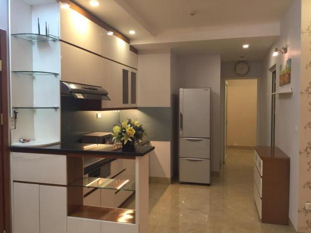 Cho thuê căn hộ cao cấp N04 Hoàng Đạo Thúy, Trung Hòa Nhân Chính, 2 PN, 95m2, đồ cơ bản 12612667
