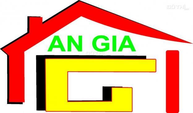 Cần bán căn hộ Phú Thạnh, DT 87m2 2PN 2WC, nhà trống giao ngay, giá bán 1.78 tỷ, LH 0917631616 Hoài 12613795