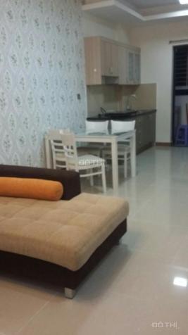 Cần bán căn hộ chung cư Hưng Vượng 1 12615905