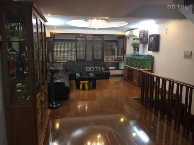 Bán nhà phân lô Kim Mã, Ngọc Khánh, Ba Đình, 70m2 lô góc ô tô vào, nhỉnh 13 tỷ 12620896