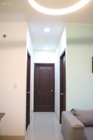 Bán căn hộ Vision Q Bình Tân - 1.5 tỷ 12621549