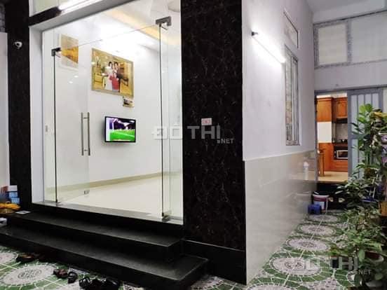 CC bán nhà ngõ phố Đông Tác - Đống Đa - Hà Nội, 59m2 x 7 tầng, MT 6m. LH: 0946839756 12631206