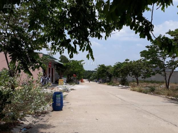 Đất 150m2 đường NE8 khu Bến Cát ngay khu dân cư đông 12633521