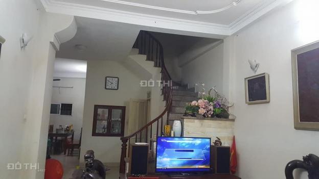 Cần bán nhà quận Đống Đa, thoáng đẹp gần Hồ Ba Mẫu, giá chỉ có 2.8 tỷ 12634132