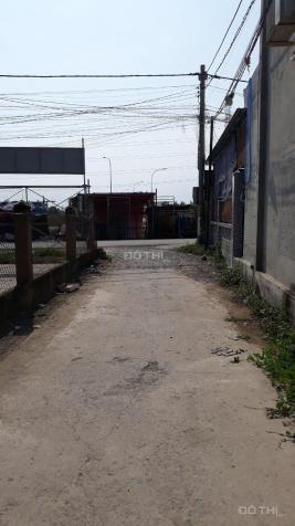 Bán căn nhà cấp 4 xã Đại Phước, Nhơn Trạch cam kết giá tốt nhất thị trường. LH 0915357475 12634904