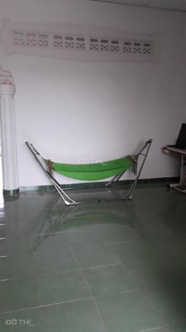 Căn nhà đẹp xã Phú Hữu cần tìm chủ mới phù hợp với mình. LH 0915357475 để gặp chủ cũ 12636839