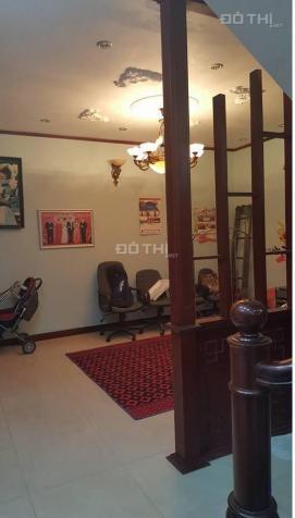 Bán nhà Lê Văn Lương, Thanh Xuân, hiếm có 58 m2, 5 tầng, 1 tum chỉ 4.6 tỷ 12637216
