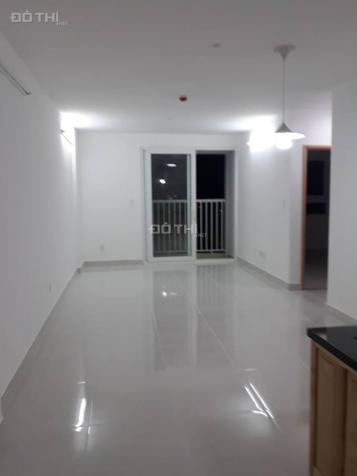 Căn hộ Tara Residence gần BX Q8, DT 68m2, 2PN-2WC. LH: 0906226149 12641187