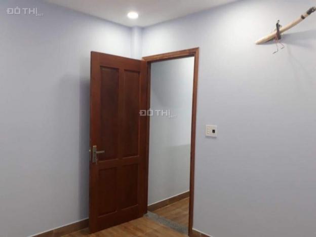 Cho thuê nhà 1 trệt, 1 lầu, Phú Lợi, 3 phòng ngủ, giá 6 triệu/tháng. LH 0911.645.579 12641382