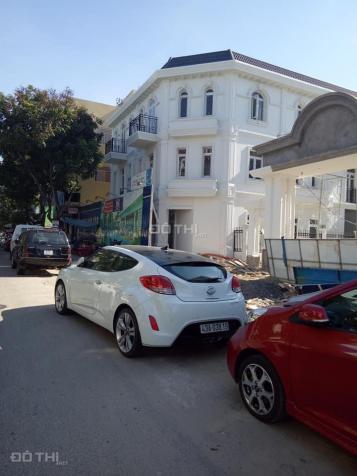 Bán nhà 2 mặt tiền đường Ông Ích Khiêm, quận Hải Châu, Đà Nẵng 12366186