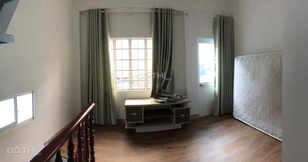 Chính chủ, bán nhà nhỏ đẹp, cách MT đường 79 7m, trệt + 2,5 lầu, giá 2,7 tỷ 12643285