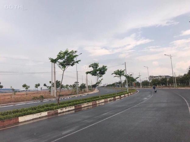 Bán đất nền dự án tại Đường Quốc lộ 1A, Xã Xuân Hưng, Xuân Lộc, Đồng Nai diện tích 100m2 giá 2tr Tr 12645930