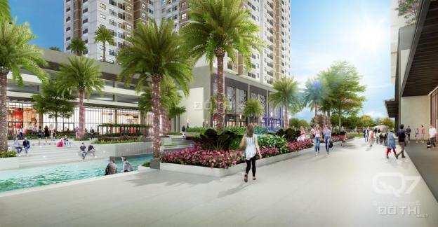 Căn hộ Q7 Saigon Riverside Complex, giá rẻ nhất thị trường - CĐT Hưng Thịnh Corp - LH 0931025383 12647623