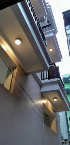 Bán nhà Nguyễn Hoàng, Mỹ Đình 47m2, MT 5m, căn góc, cách đường ô tô 15m, giá 4.25 tỷ. 0971.868.816 12648109