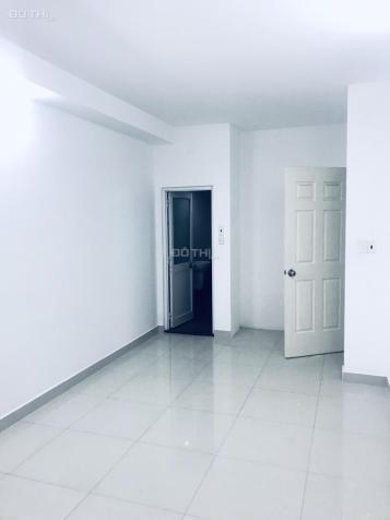 Bán căn hộ chung cư tại dự án Belleza Apartment, Quận 7, Hồ Chí Minh diện tích 50m2, giá 1.2 tỷ 12648183