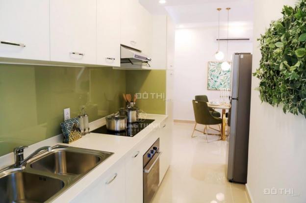 Bán gấp căn hộ 2 PN, 67m2 Lavita Charm, tầng cao view Đông Nam. LH 0909488911 12648635